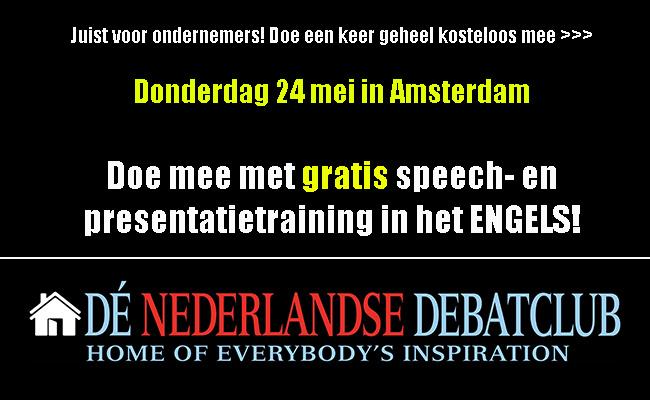 Nederlander beschikt niet over genoeg digitale vaardigheden