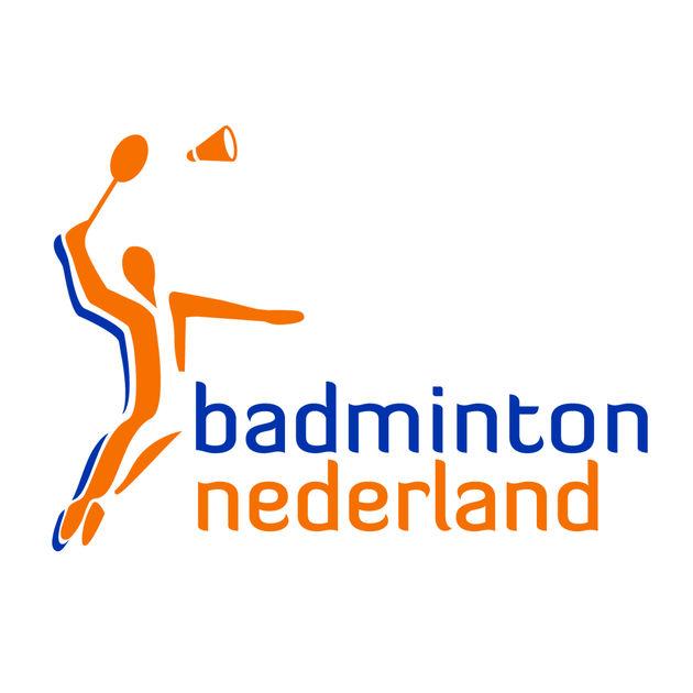 VACATURE / OPDRACHT: Procesbegeleider bij Badminton Nederland - aangesloten bij NOC*NSF