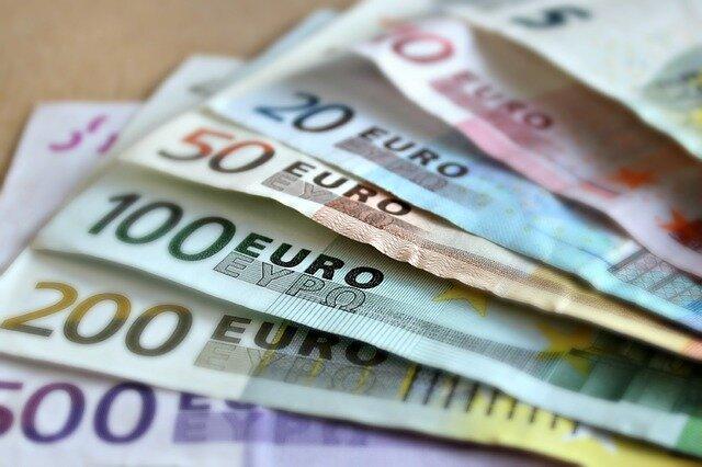 Geld lenen of lening oversluiten voor zzp'ers