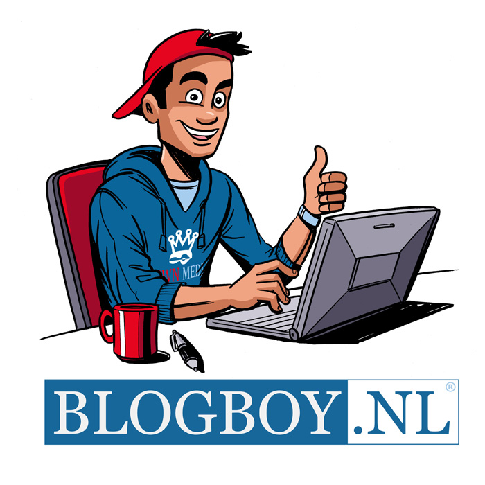 Is bloggen nu wel of niet zinvol?