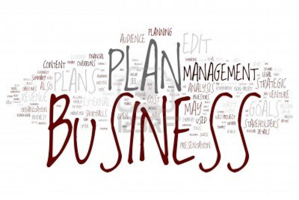 Maak een bedrijfsplan via een App!   Nieuws   Voor, door en met
