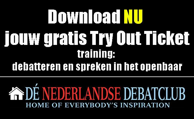 Zakelijk Nederland gaat massaal de fout in met gebrekkige communicatie