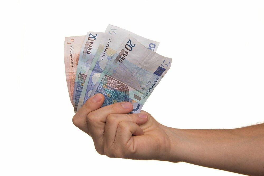 Geld lenen voor ZZP'ers - Dit zijn de mogelijkheden!