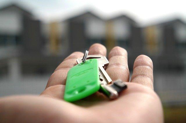 Is een hypotheek voor ZZP'ers erg lastig?