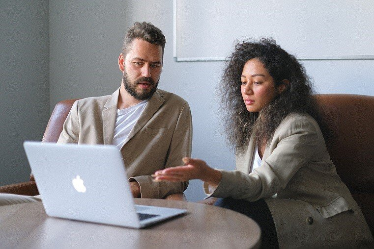 Wat is het belang van een rooster voor je onderneming?