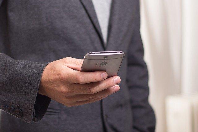 Ben jij ZZP'er en word jij lastig gevallen door fraude telefoontjes?