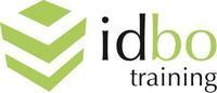 IDBO Training