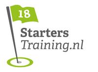 Hole 18 Training & Begeleiding voor starters en consultants