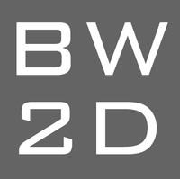 BuroW2D