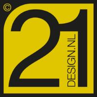 21design