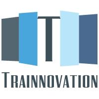 Trainnovation