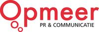 Opmeer PR & Communicatie