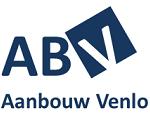 ABV Aanbouw Venlo