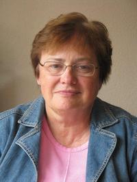 Anja Maas, journaliste