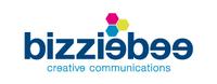 BizziBee Creative Communications