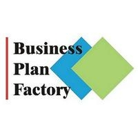 Business Plan Factory