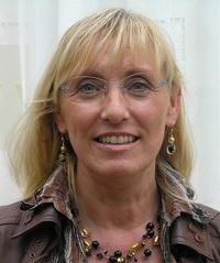 C.M. van Velsen