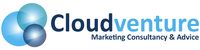 CLOUDVENTURE Marketing Consultancy and Advice