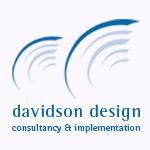 Davidson Design Consultancy & Implementation