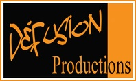 Defusion-Productions