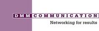 DMM Communication