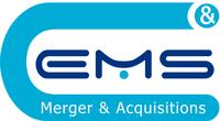 EMS Merger & Acquisitions
