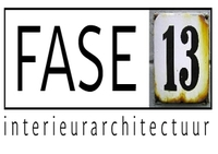 FASE 13 - Interieurarchitectuur