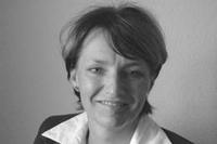 Petra Bosch - van Rossum - Coaching en Advies