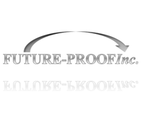 FUTURE-PROOF inc. - Consulted