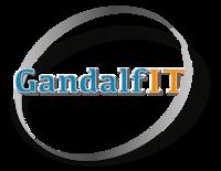 GandalfIT