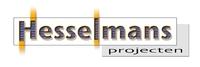 Hesselmans Projecten