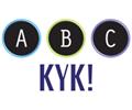 Tekstbureau KYK!