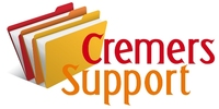 Cremers Support