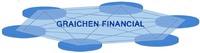 Graichen Financial