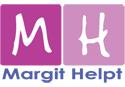 Margit Helpt