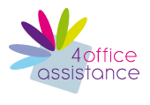 4Office Assistance