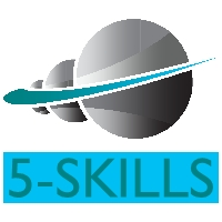 5-Skills