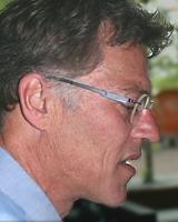 Martin Molenaar - projectmanagement en planontwikkeling