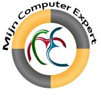 Mijn Computer Expert