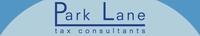 Park Lane tax consultants