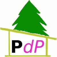 Pronk-De Palm Productions