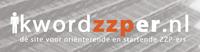 www.ikwordzzper.nl