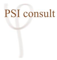 PSI Consult