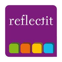 Reflectit | communicatie