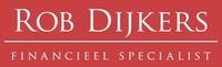 Rob Dijkers Financieel Specialist