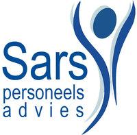 Sars Personeelsadvies