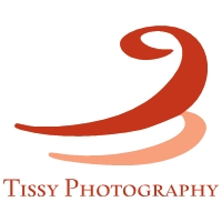Tissy Photography Architecture & Interior