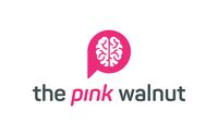 The Pink Walnut