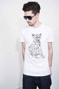 T Shirt Shop Eclectix