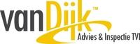 VanDijk Advies en Inspectie TVI